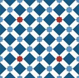 Osmanlı-Selçuklu Desenleri