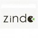 Zinde Cafe