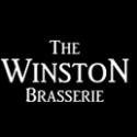 Sir Wiston Bresseria Nautilus