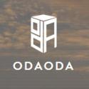 Odaoda Suite