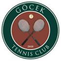 Göcek Tennis Club