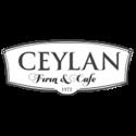 Ceylan Fırın & Cafe