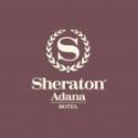 Sheraton Adana