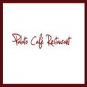 Palato Cafe