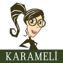 Karameli Cafe
