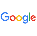 Google TR Ofis