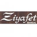 Ziyafet Restaurant Rize