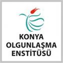 Konya Olgunlaşma Enstitüsü