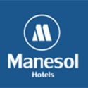 Manesol Boutique Hotel