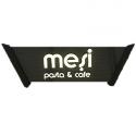 Meşi Pasta Cafe & Restaurant