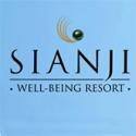 Sianji Wellbeing Center