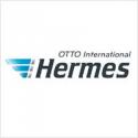 Otto Hermes Ofis