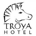 Troya Hotel Nışantaşı