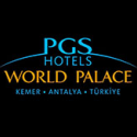 Pegas Word Hotel