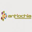 Antiochia Concept