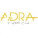 Adra Et Restaurant Bursa