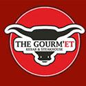 The Gourm'et Samsun