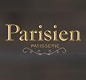Parisien Patisserie