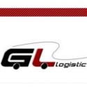G L Lojistik