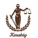 Mahkeme Lokantası