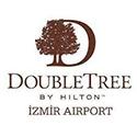 Hilton Hotel Izmir Airport