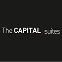 The Capital Suite