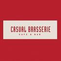 Casual Brasserie Bakü