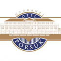 Porsuk Thermal Boutique Hotel