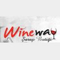 Wineway Çeşme