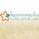Karamela Butik Otel