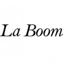 La Boom Cafe Pizza