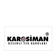 KAROSİMAN IS NOW A REGISTERED BRAND