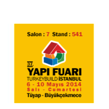 CONSTRUCTION FAIR 2014