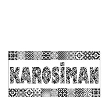 KAROSİMAN CEMENT TILES IN A NUTSHELL