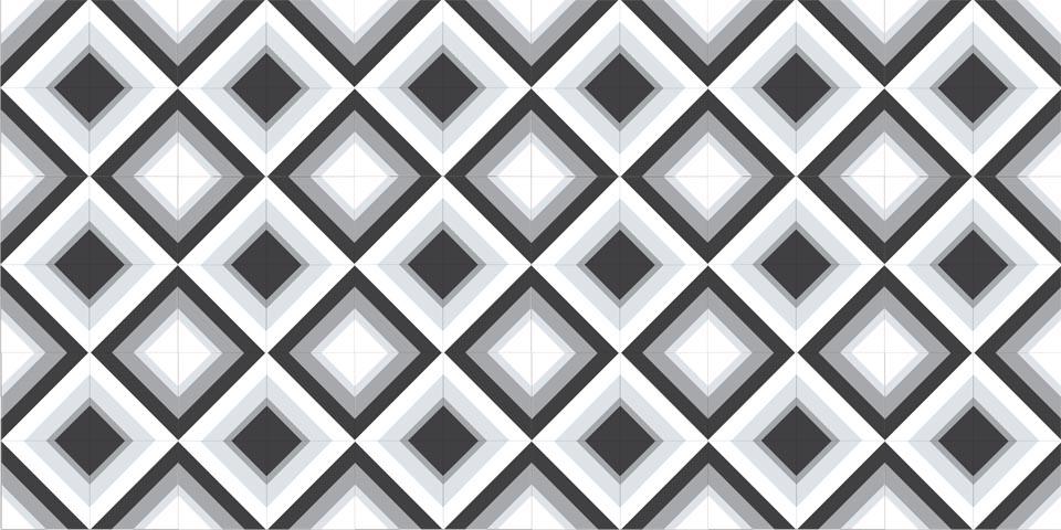 karosiman_karo_geometrik_karosimanlar_20x20_KS-318_byyyy