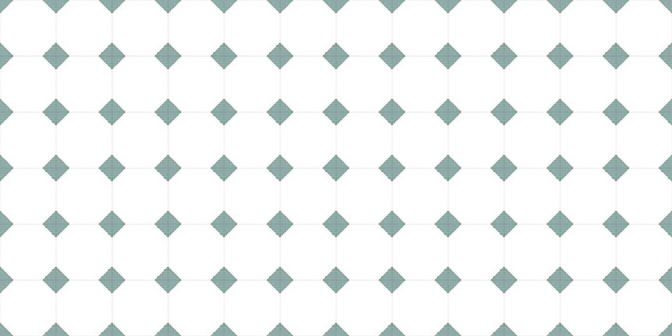 karosiman_karo_geometrik_karosimanlar_20x20_KS-309_byyyy