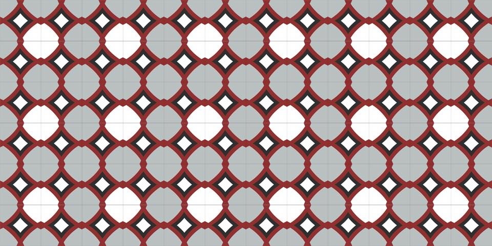 karosiman_karo_geometrik_karosimanlar_20x20_KS-320_cyyyy