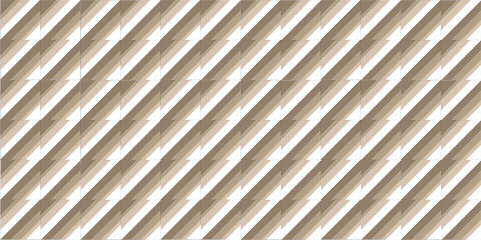 karosiman_karo_geometrik_karosimanlar_20x20_KS-318_cyyyy