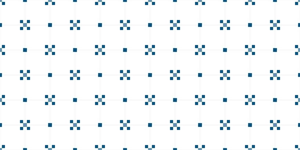 karosiman_karo_geometrik_karosimanlar_20x20_KS-316_cyyyy