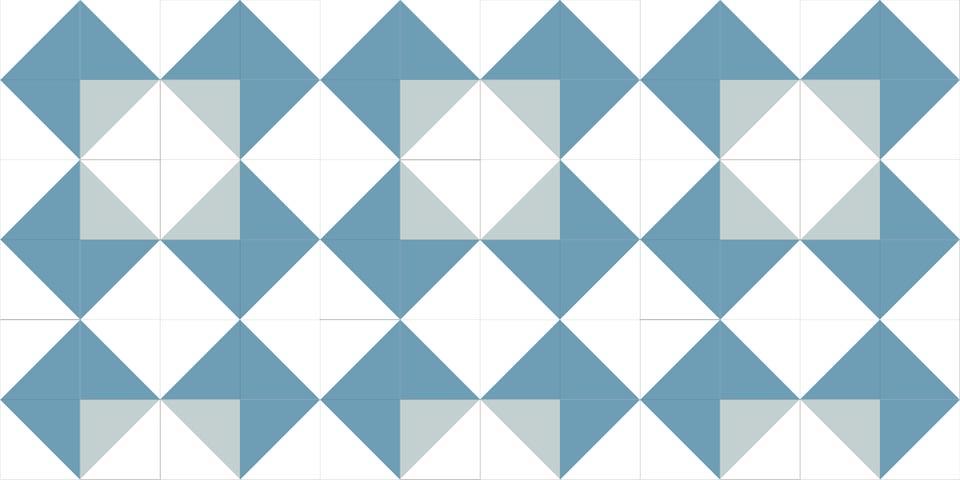 karosiman_karo_geometrik_karosimanlar_20x20_KS-321_byyyy