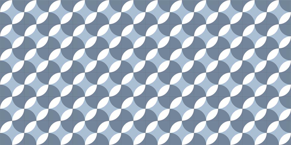 karosiman_karo_geometrik_karosimanlar_20x20_KS-322_cyyyy