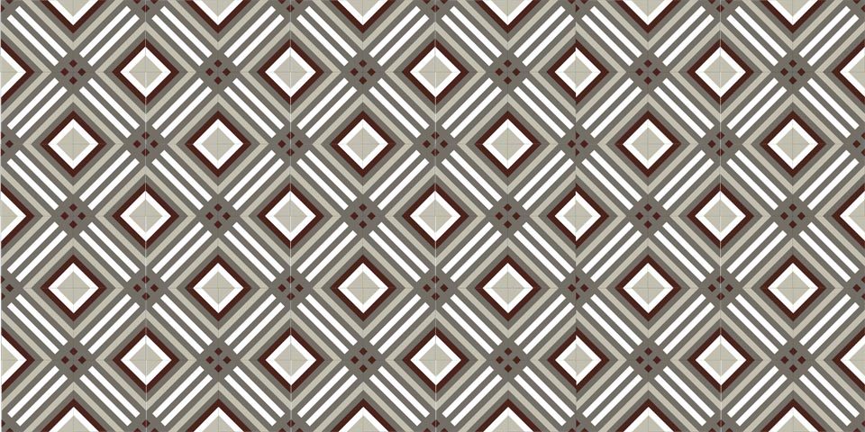 karosiman_karo_geometrik_karosimanlar_20x20_KS-319_fyyyy