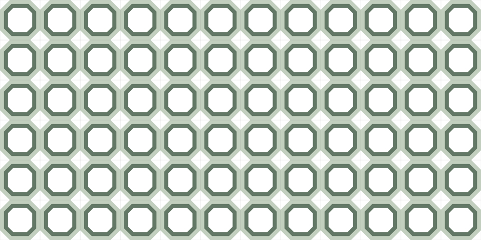 karosiman_karo_geometrik_karosimanlar_20x20_KS-308_fyyyy