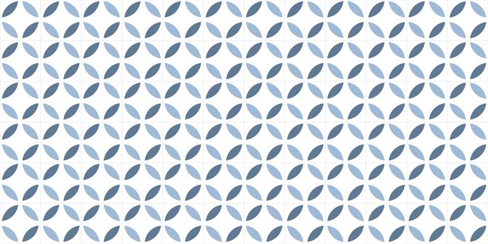 karosiman_karo_geometrik_karosimanlar_20x20_KS-315_byyyy