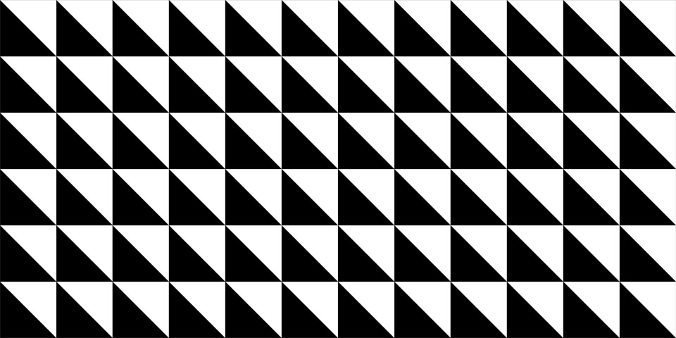 karosiman_karo_geometrik_karosimanlar_20x20_KS-321_ayyyy