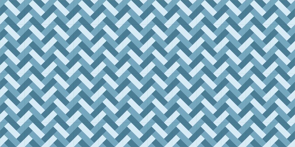 karosiman_karo_geometrik_karosimanlar_20x20_KS-304_byyyy