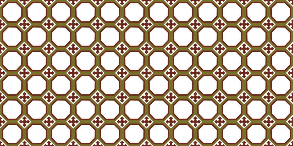 karosiman_karo_geometrik_karosimanlar_20x20_KS-307_byyyy