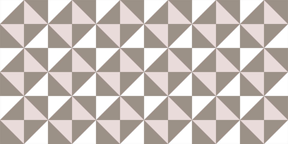 karosiman_karo_geometrik_karosimanlar_20x20_KS-321_cyyyy