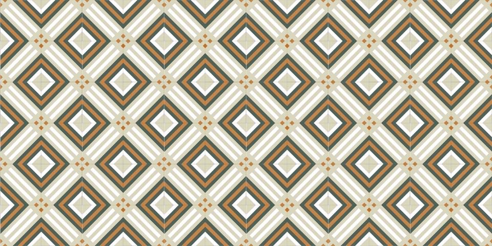 karosiman_karo_geometrik_karosimanlar_20x20_KS-319_byyyy