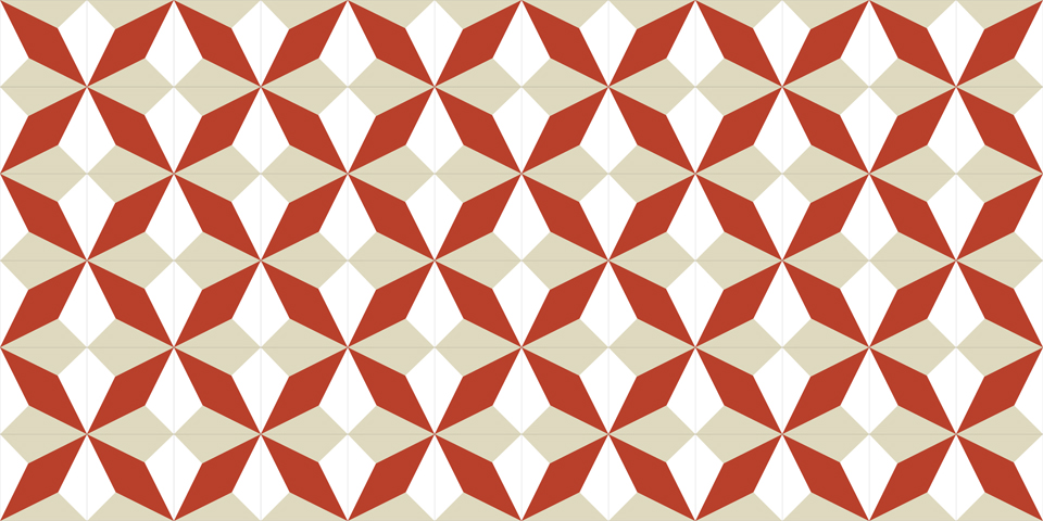 karosiman_karo_geometrik_karosimanlar_20x20_KS-301_fyyyy